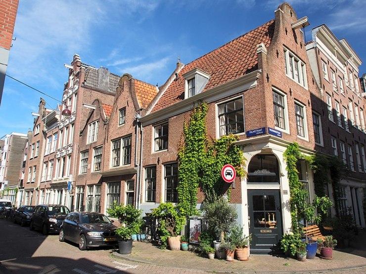800px-Palmstraat_hoek_Palmdwarsstraat_foto_1